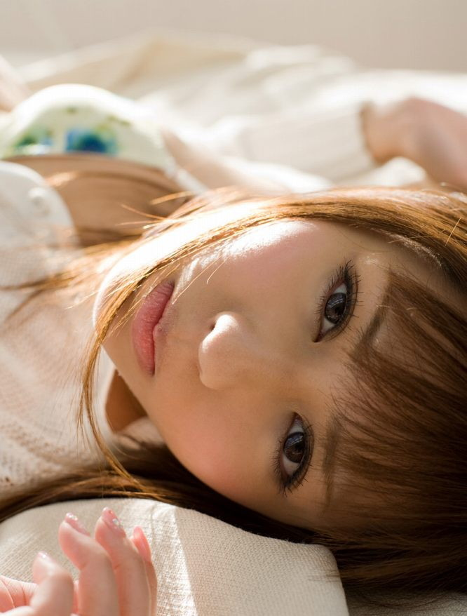 瑠川リナ 画像 068