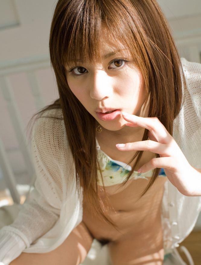 瑠川リナ 画像 070