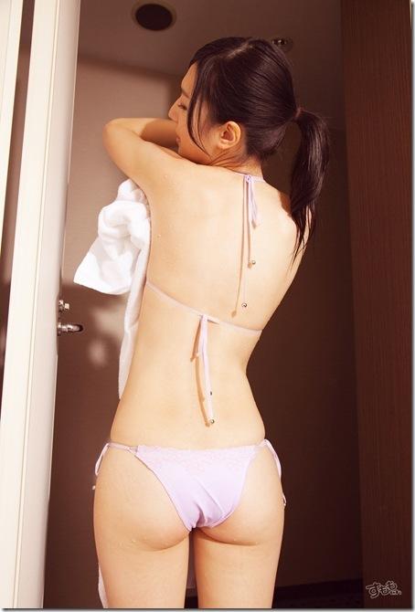 古川いおり 画像 123