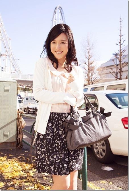 古川いおり 画像 125