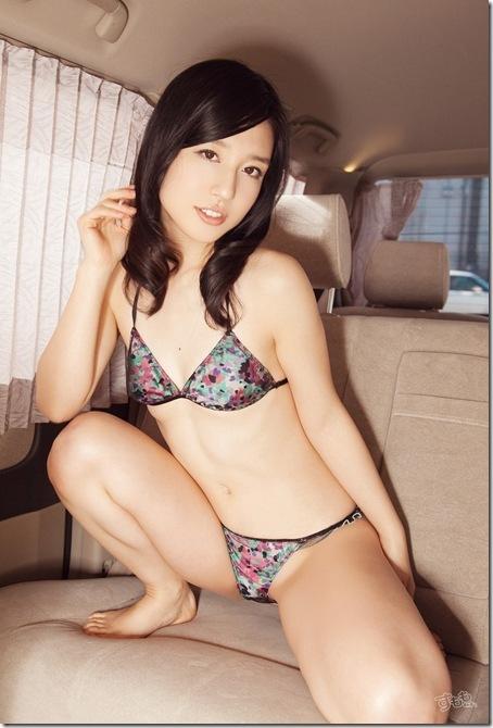 古川いおり 画像 120