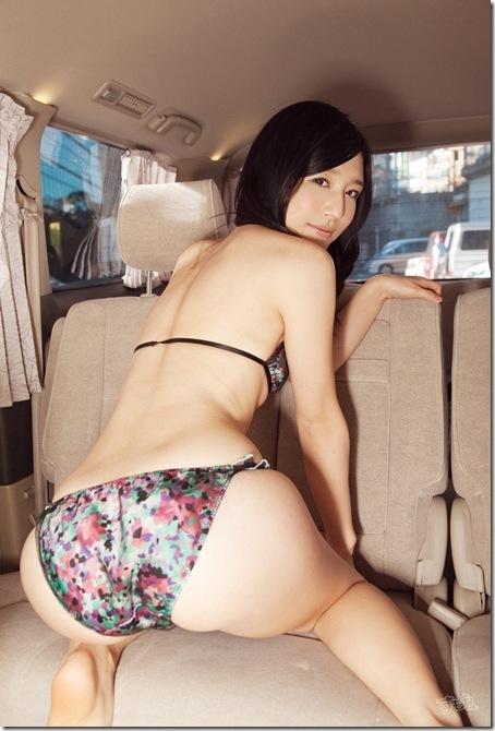 古川いおり 画像 121