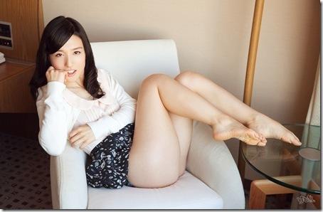 古川いおり 画像 130