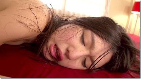 古川いおり 画像 154