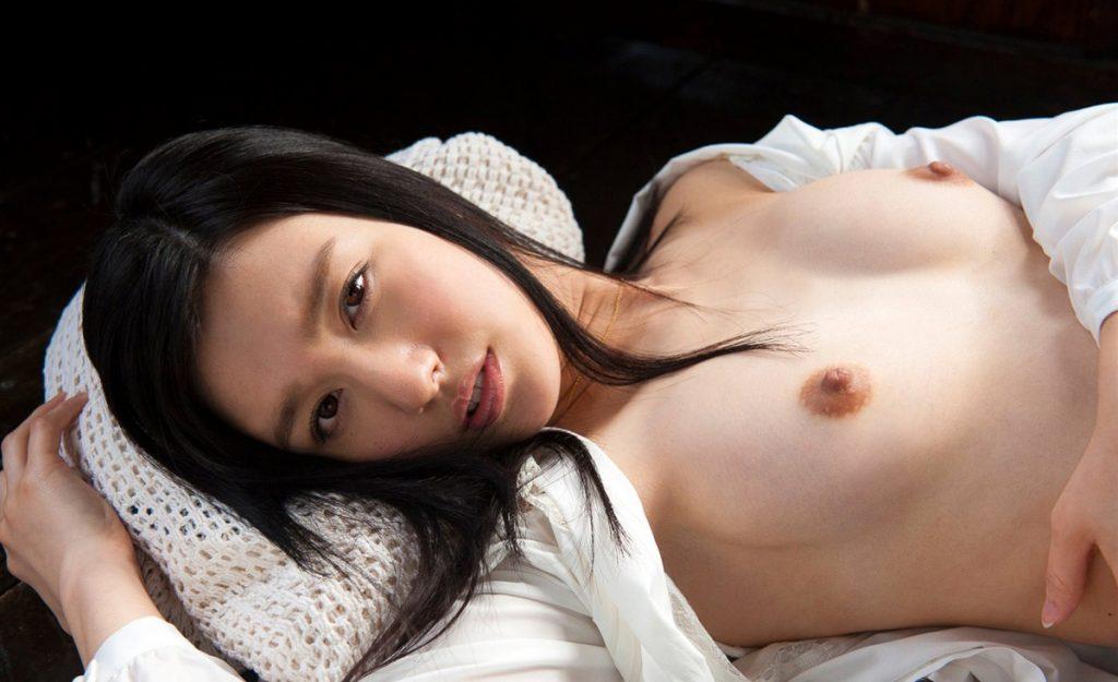 古川いおり 画像 192