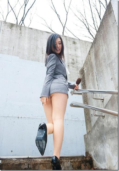 古川いおり 画像 181