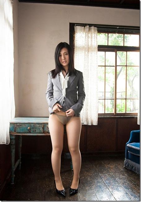 古川いおり 画像 205