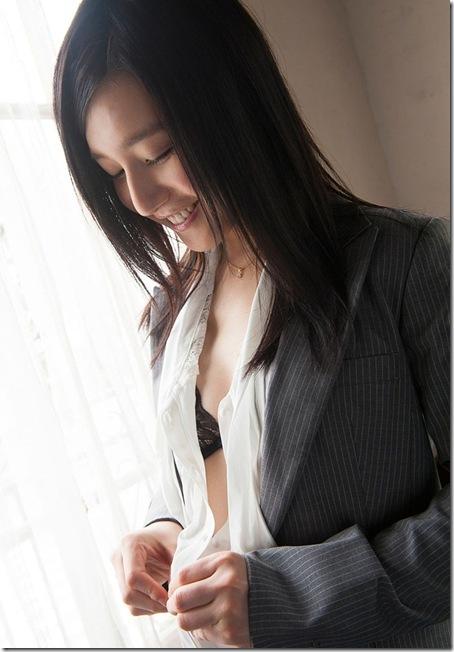 古川いおり 画像 186