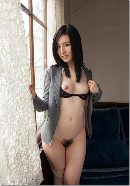 古川いおり 画像 187