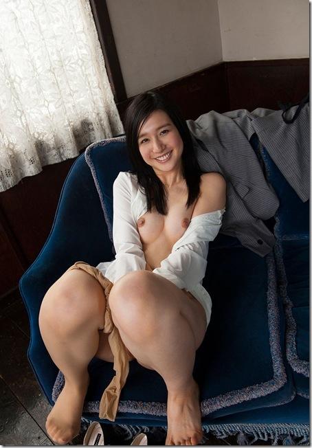 古川いおり 画像 210