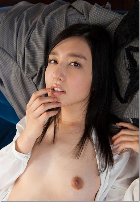 古川いおり 画像 007