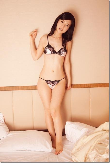 古川いおり 画像 061