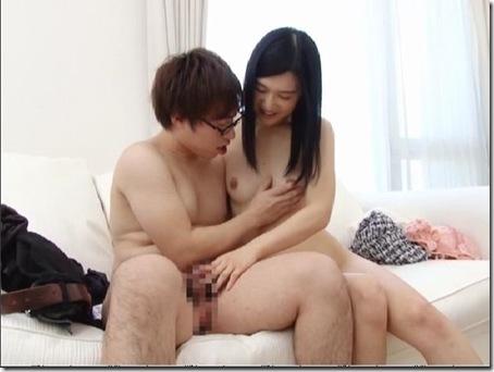 古川いおり 画像 040