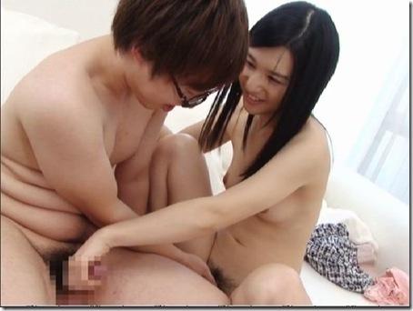 古川いおり 画像 032
