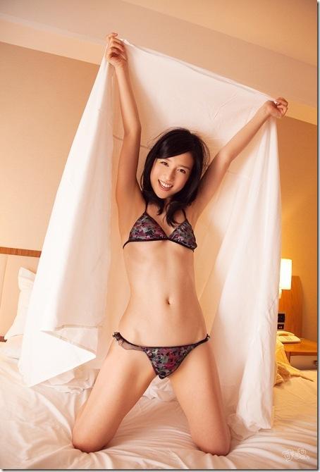 古川いおり 画像 087