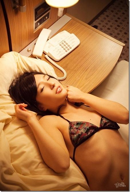 古川いおり 画像 089