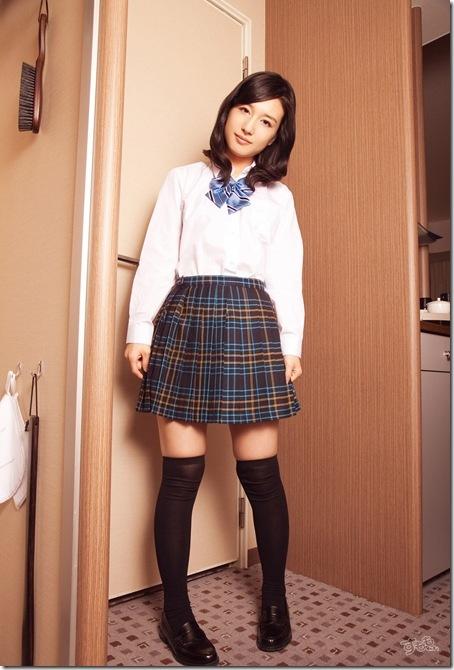 古川いおり 画像 086