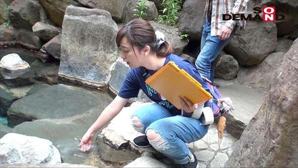 小池さら 画像 059