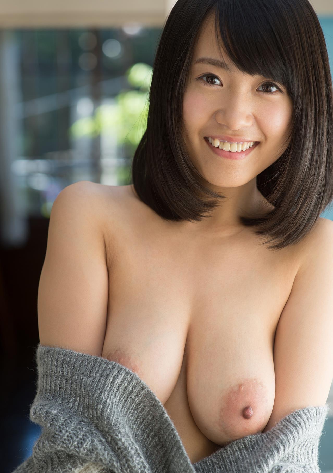長瀬麻美 画像 223