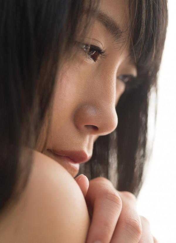 長瀬麻美 画像 226