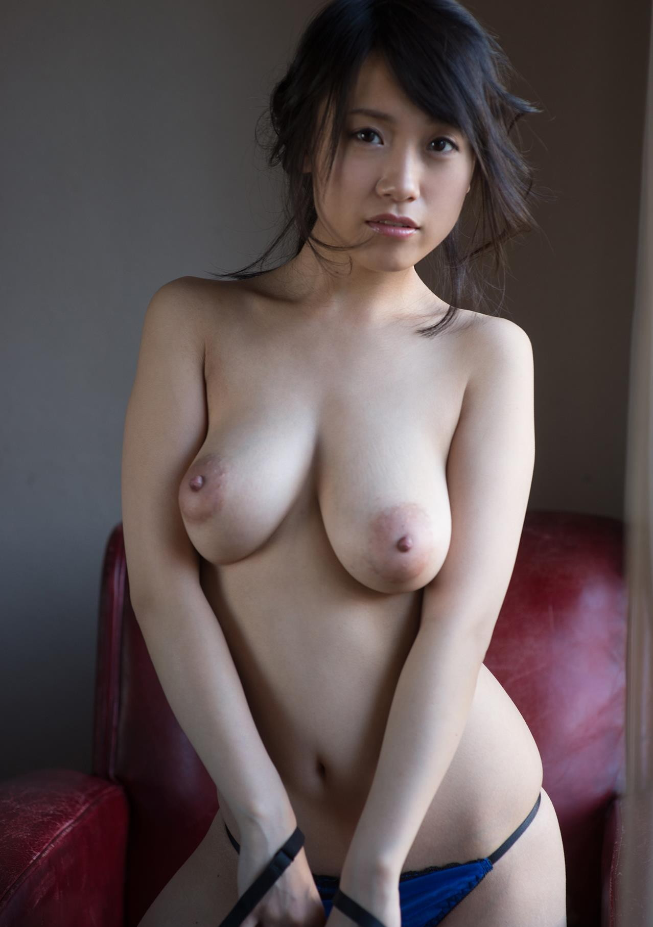 長瀬麻美 画像 077