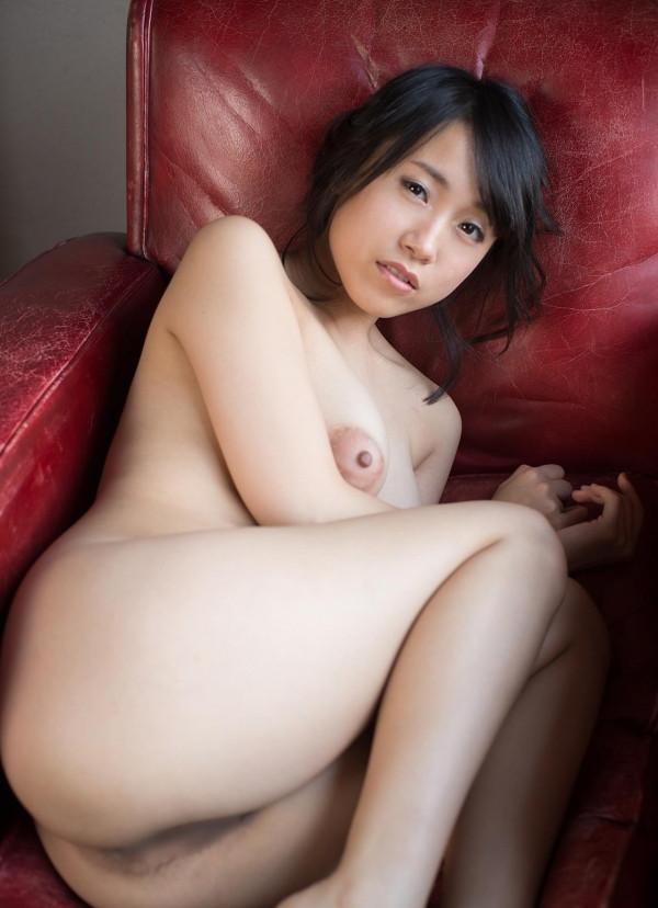 長瀬麻美 画像 088