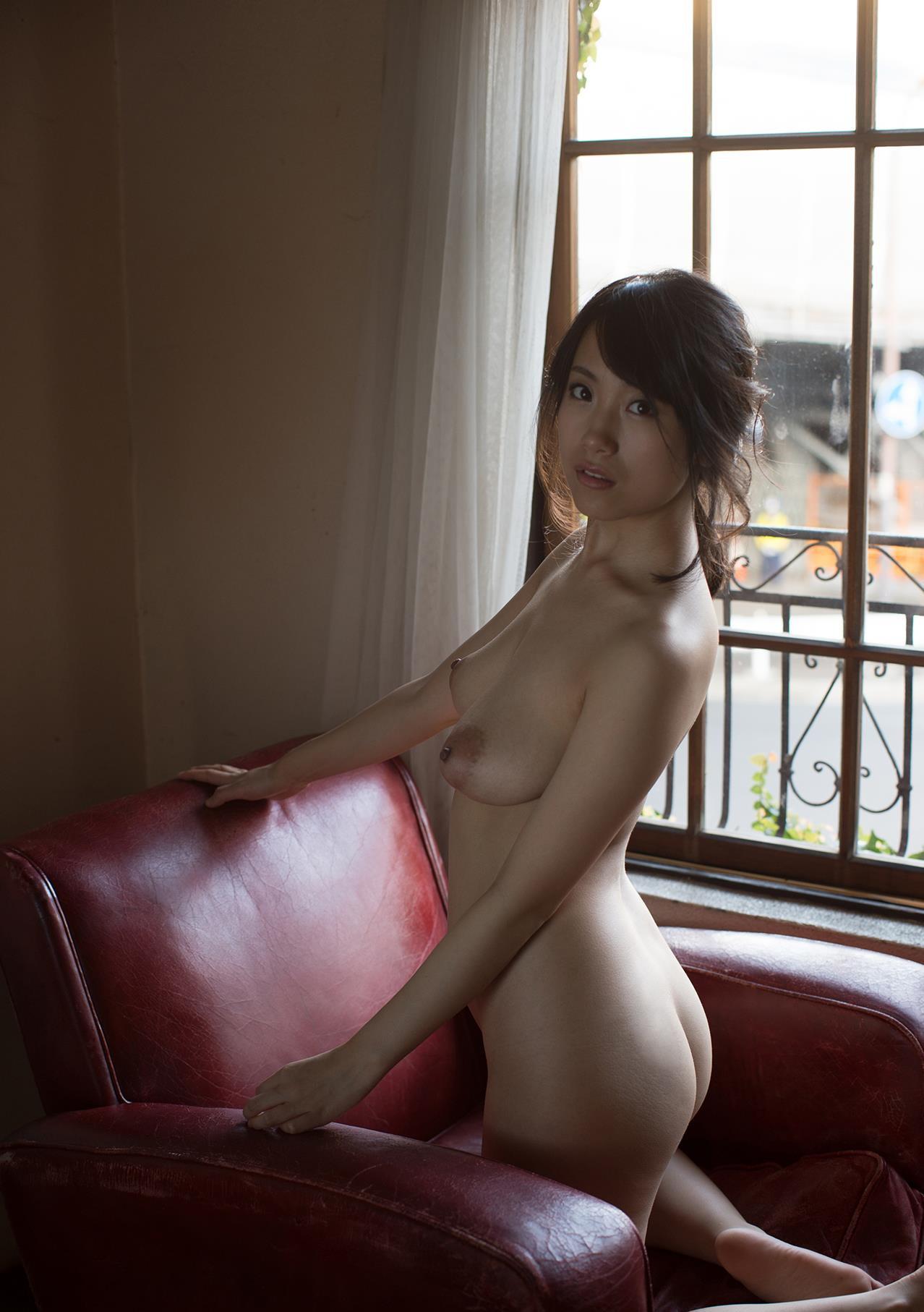 長瀬麻美 画像 090