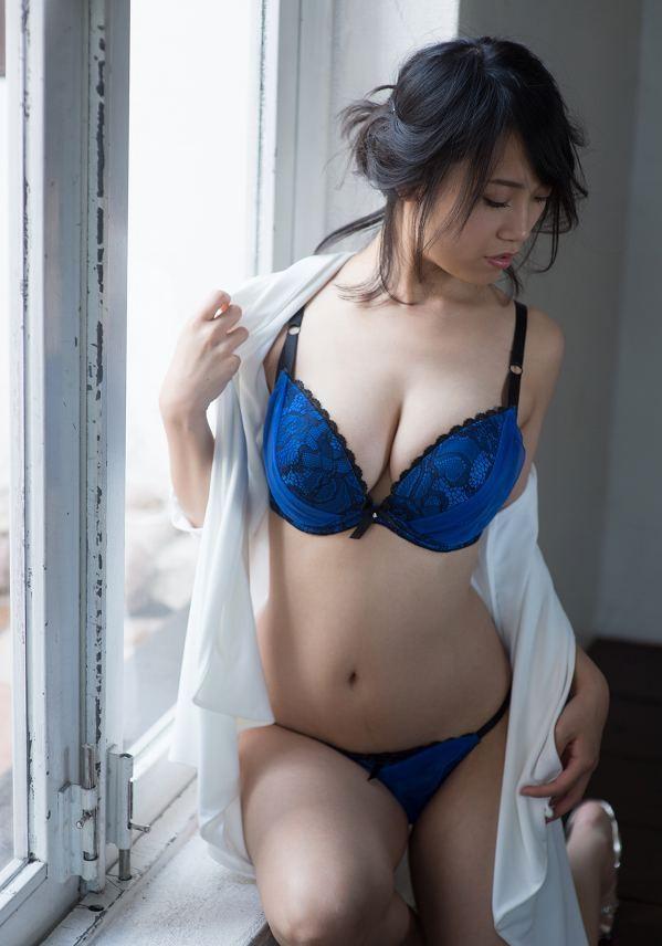 長瀬麻美 画像 145