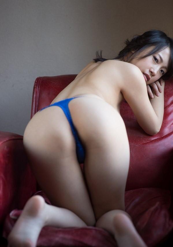 長瀬麻美 画像 155
