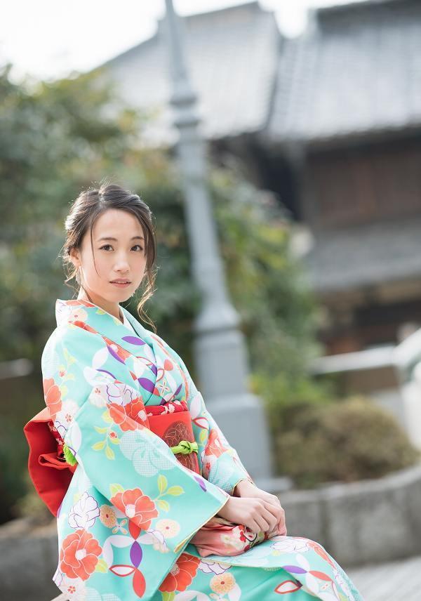 長瀬麻美 画像 158