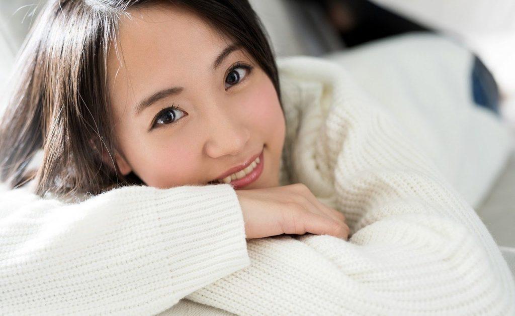 長瀬麻美 画像 177