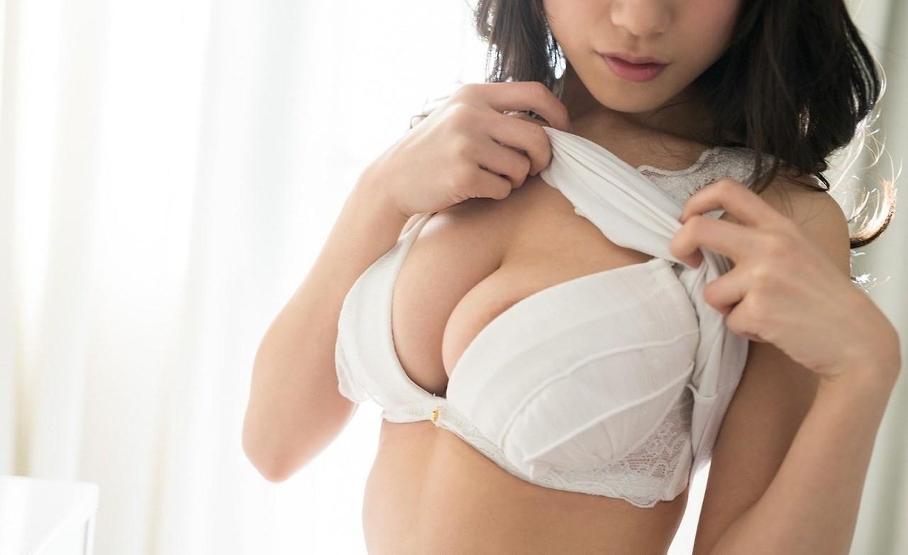 長瀬麻美 画像 179