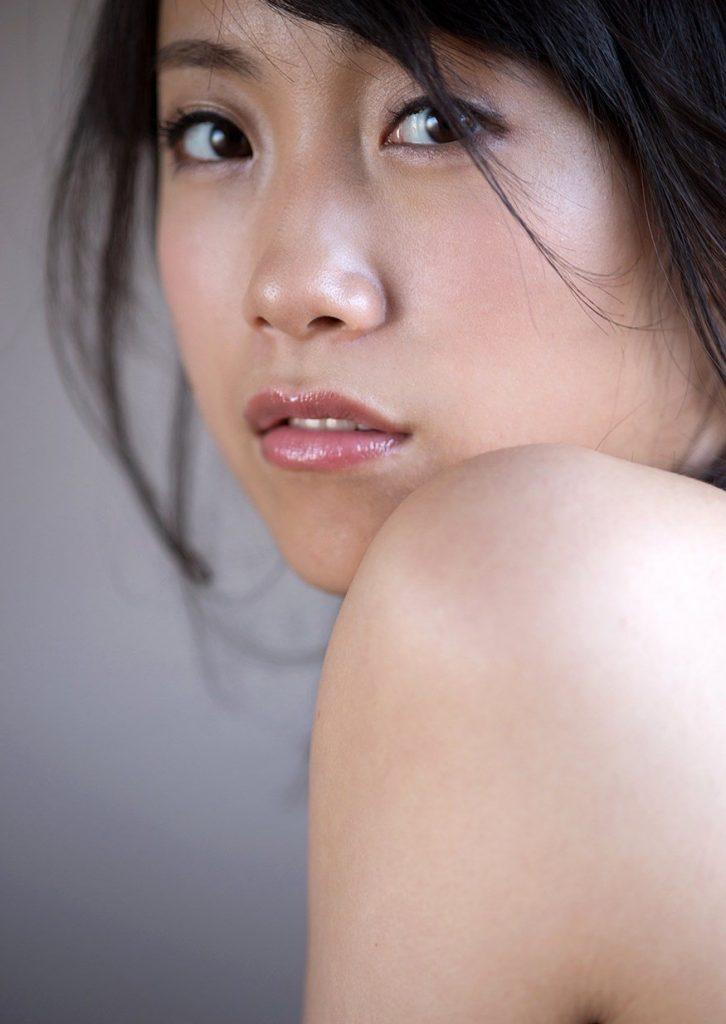 長瀬麻美 画像 203
