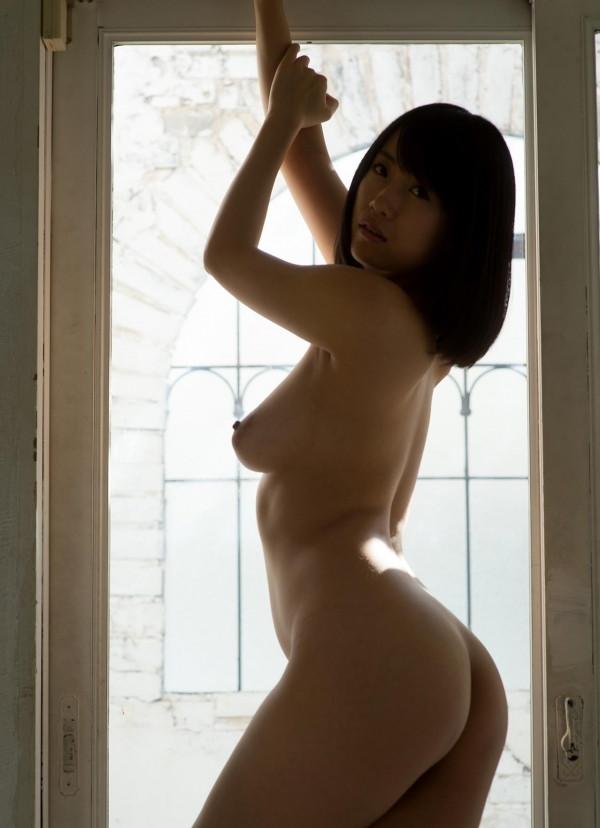 長瀬麻美 画像 029