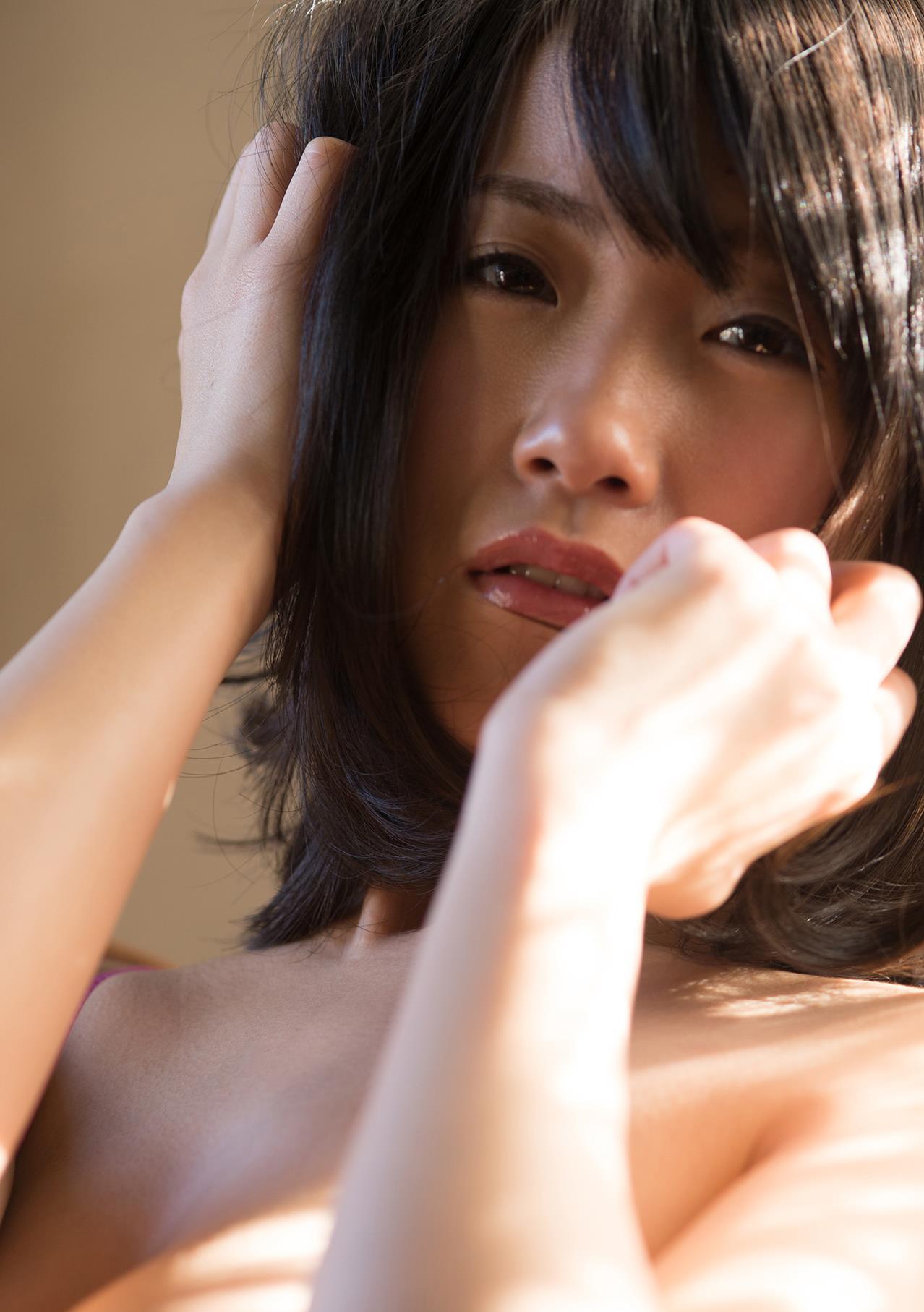 長瀬麻美 画像 041