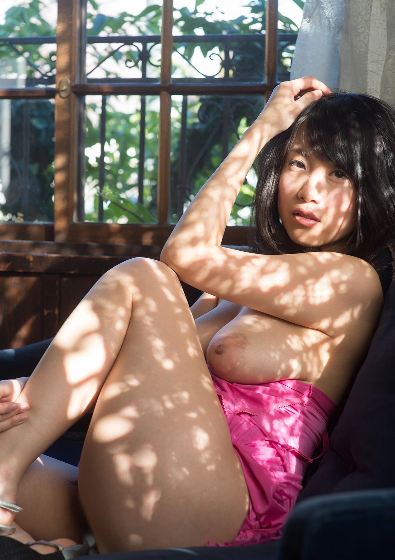 長瀬麻美 画像 054