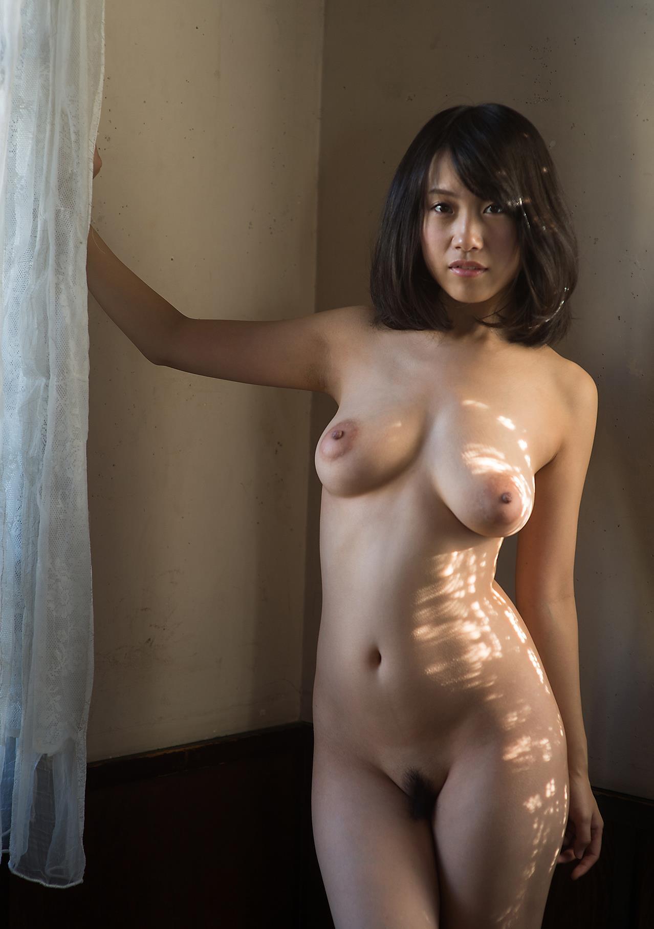 長瀬麻美 画像 065