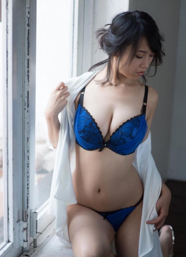 長瀬麻美 画像 071