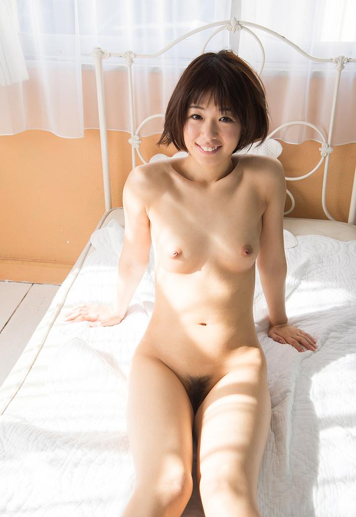 川上奈々美 画像 134