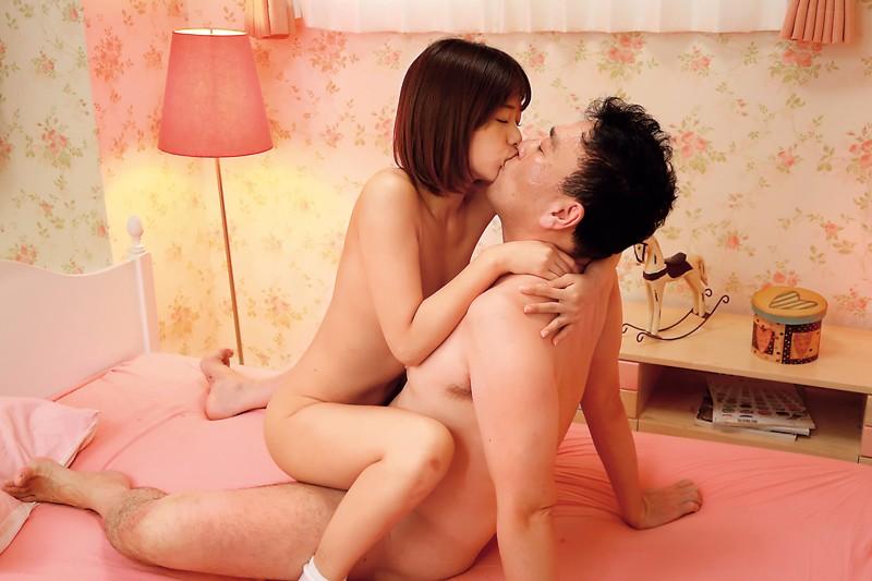 川上奈々美 画像 099