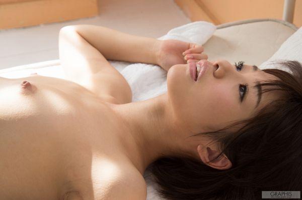 川上奈々美 画像 158