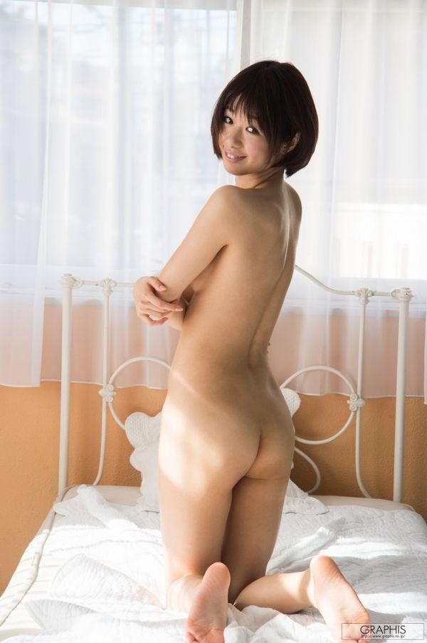 川上奈々美 画像 159