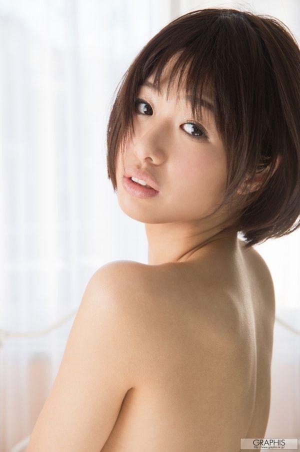 川上奈々美 画像 160