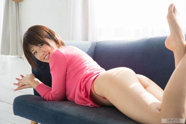川上奈々美 画像 162