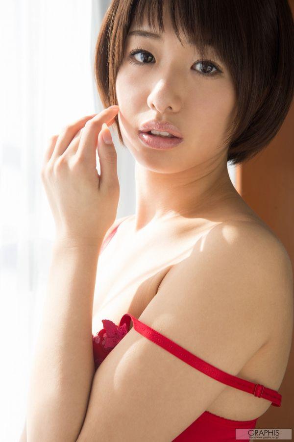 川上奈々美 画像 170