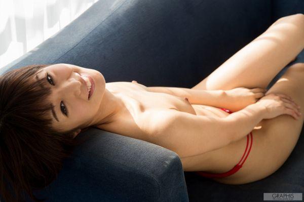 川上奈々美 画像 173