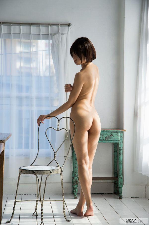 川上奈々美 画像 177