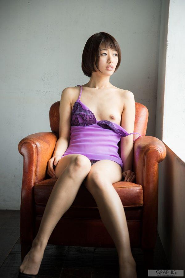 川上奈々美 画像 181