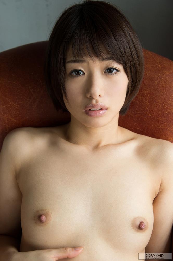 川上奈々美 画像 187