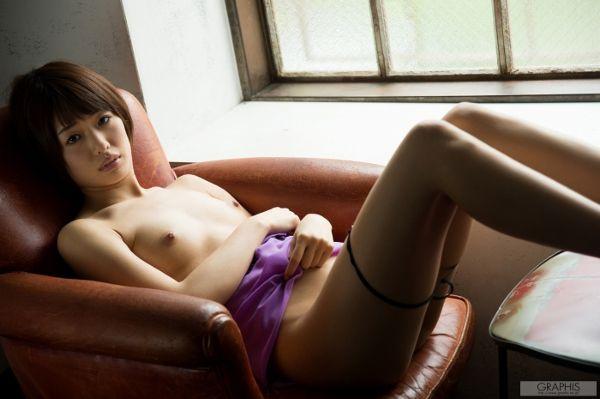 川上奈々美 画像 191